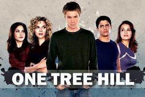زیرنویس سریال One Tree Hill