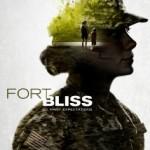 دانلود زیرنویس فارسی فیلم Fort Bliss 2014