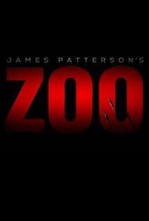 دانلود زیرنویس فارسی فیلم Zoo
