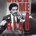 دانلود زیرنویس فارسی سریال Show Me a Hero