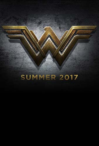 زیرنویس فیلم Wonder Woman 2016
