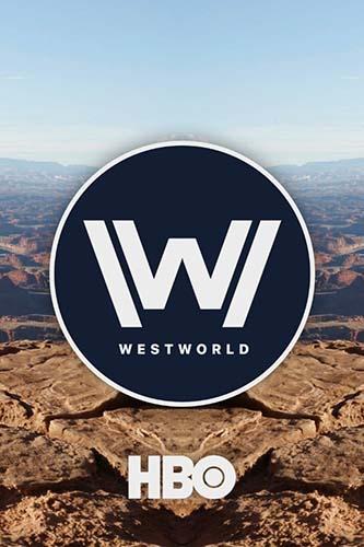 زیرنویس سریال Westworld