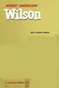 دانلود زیرنویس فارسی فیلم Wilson 2017