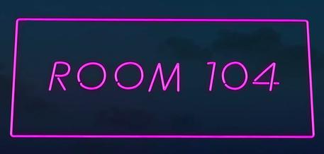 دانلود زیرنویس فارسی سریال Room 104
