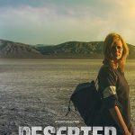 دانلود زیرنویس فارسی فیلم Cross Bearer 2012