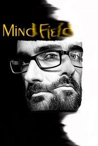 دانلود زیرنویس فارسی سریال Mind Field