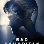 دانلود زیرنویس فارسی فیلم Bad Samaritan 2018