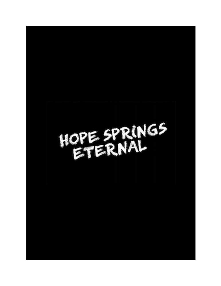 دانلود زیرنویس فارسی فیلم Hope Springs Eternal 2018