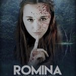 دانلود زیرنویس فارسی فیلم Romina 2018