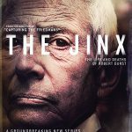 دانلود زیرنویس فارسی سریال The Jinx: The Life and Deaths of Robert Durst