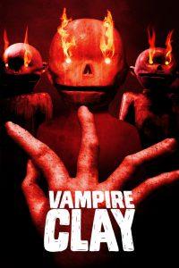 دانلود زیرنویس فارسی فیلم Vampire Clay 2017