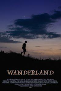 دانلود زیرنویس فارسی فیلم Wanderland 2018